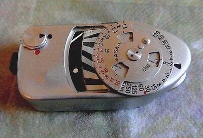 Измерители света LEICA M MR-3 LIGHT