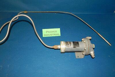 Nullmatic 33c5475 Temperature Transmitter