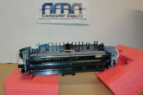 HP Fuser Assembly RM2-5476-000CN * NEW