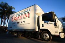 Gold Coast Removalist Furniture Removal Pool Table Removal Piano Broadbeach Waters Gold Coast City Preview