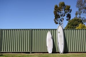Surfboard for sale! Sunnybank Brisbane South West Preview