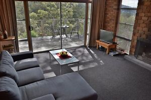 Furnished room for rent in Sandy Bay Sandy Bay Hobart City Preview