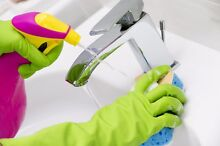 House cleaning services Richmond Yarra Area Preview