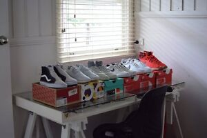 Sneaker clearout *URGENT* Chatswood Willoughby Area Preview