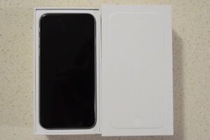 iPhone 6 Space Grey 64gb Burleigh Heads Gold Coast South Preview