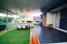 Home in Rochedale south!! Rochedale South Brisbane South East Preview