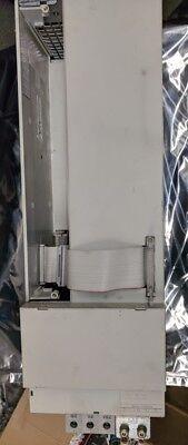 Siemens 6sn1123-1aa00-0ga1 Simodrive Lt-modul Int .120a Series 611 Servo Drive