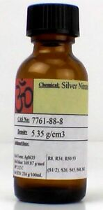 Silver-nitrate-2-gram-large-crystals