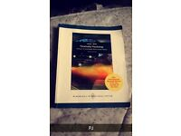 Personality Psychology, Randy J. Larsen Buss 4th Edition