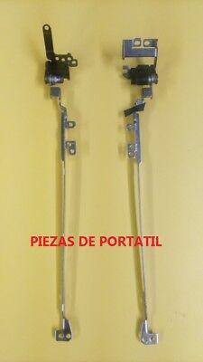 Bisagras Acer Aspire One D250 2110031-S