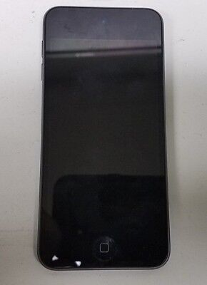 Apple iPod Touch 6th Generation iOS 32GB Space