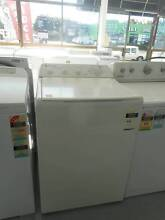 ( WM 691 ) Second Hand HOOVER 7.5kg Washing Machine Bundall Gold Coast City Preview