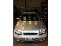 VW BORA SPORT DIESEL MODIFIED REMAPPED SWAPS FOR IMPREZA, AUDI, TURBO 1.8T CUPRA VRS W.H.Y. TRY ME