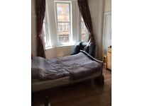 Double bedroom available till end of August