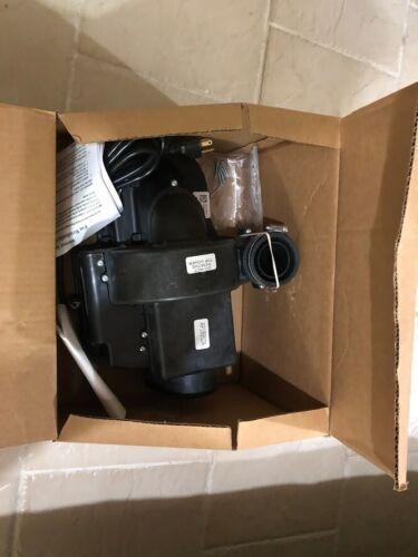 Rheem Water Heater Power Vent (New) SP21031A