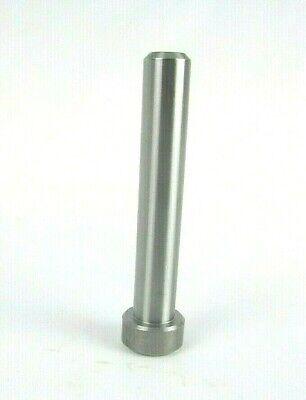Komori Pin 374-3139-400 Printing Press Parts