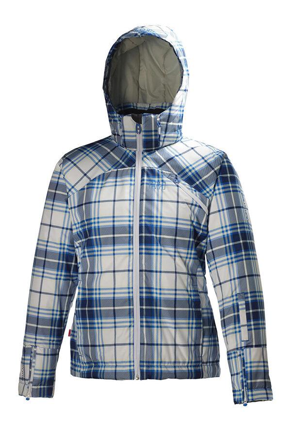 Womens Snowboard Jacket | eBay