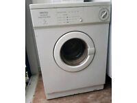 Electra clothes dryer