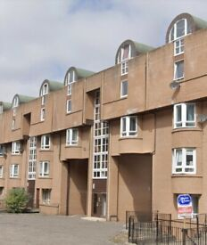Serviced flat to rent for COP26 - 800m from SECC