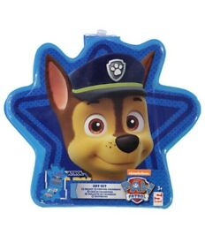 Pawpatrol items