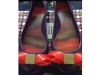 Genuine Ted Baker Shoes