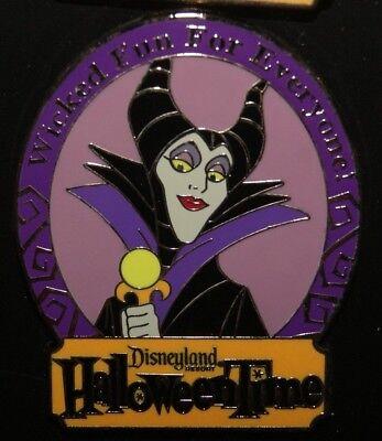 xklusive Halloween Zeit Villains Maleficent Le 500 (Halloween-zeit)