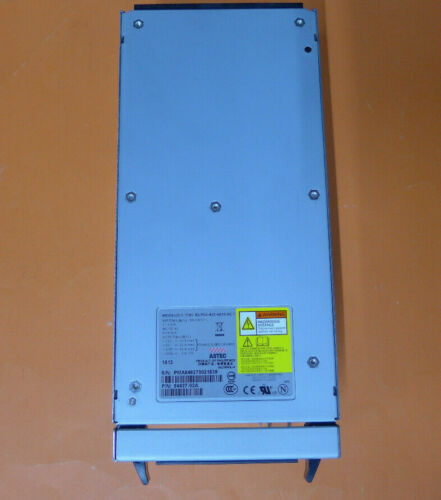 Dell Equallogic 440W Power Supply 84627-02A