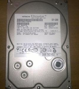 HARD-DISK-INTERNO-3-5-1TB-Hitachi-Ultrastar-7200-RPM-SATA-3-0
