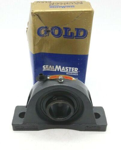 Sealmaster NP-23 Pillow Block Bearing