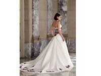 sophia tolli myra wedding dress 10