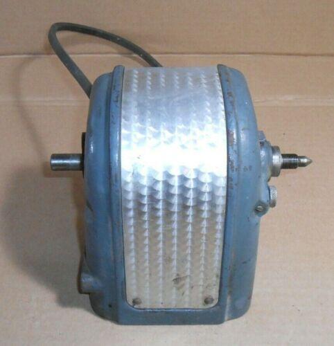 "Craftsman model 109 6"" complete headstock for lathe D3603"