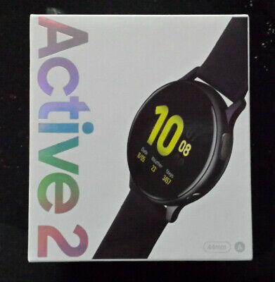 Samsung Galaxy Watch Active 2 SM-R820 44mm Smartwatch