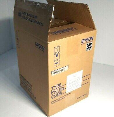 Epson Tm-t20ii 062 Direct Thermal Printer Usb - Monochrome - Receipt
