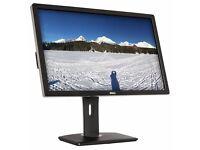 Dell u2413f 24'' UltraSharp monitor