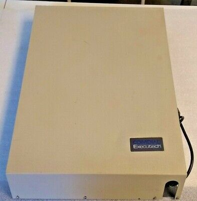 Comdial Executech 824ksu Business Telephone 8-line Station Used