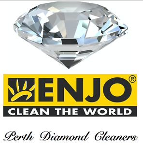 Enjo Commercial and Domestic Cleaning Service Perth Perth City Area Preview