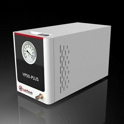 Labtech Vp50 Plus Diaphragm Vacuum Pump