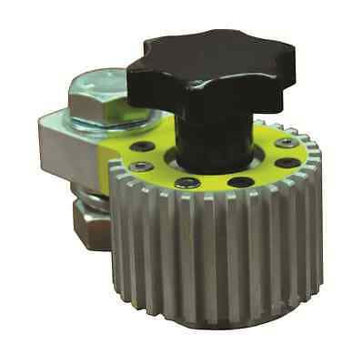 Magswitch 300 Amp Magnetic Ground Clamp 8100746