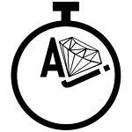 Anaheim Jewelry and Watches