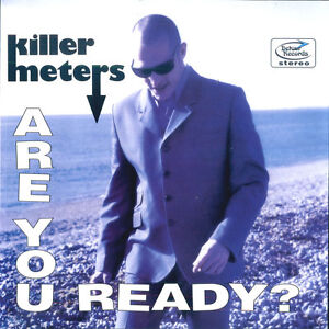 THE-KILLERMETERS-Are-You-Ready-7-MOD-DETOUR-punk-THE-CHORDS