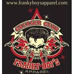 Franky Boy`s Apparel