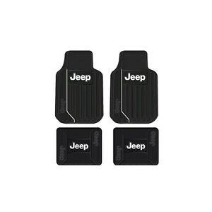 Jeep Compass Floor Mats Ebay