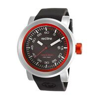 MONTRE NEUF HOMME SUPERBE PLONGEE INOX NEW MENS WATCH STAINLESS