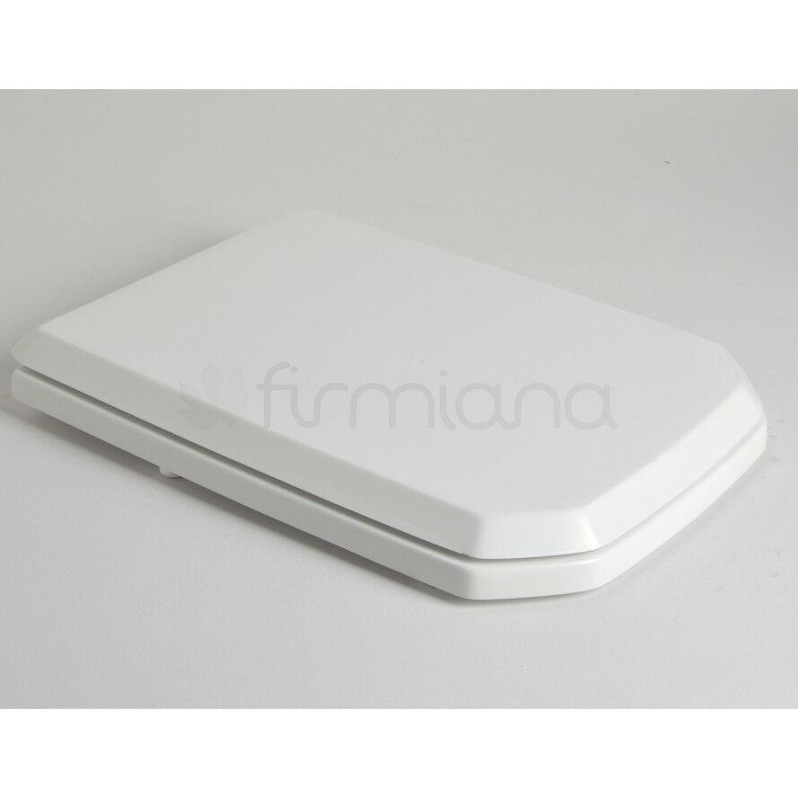 WC Sitz Toilettensitze series kompatibel Oxana keramik Althea