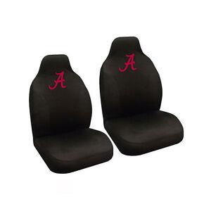 Alabama Seat Covers | eBay
