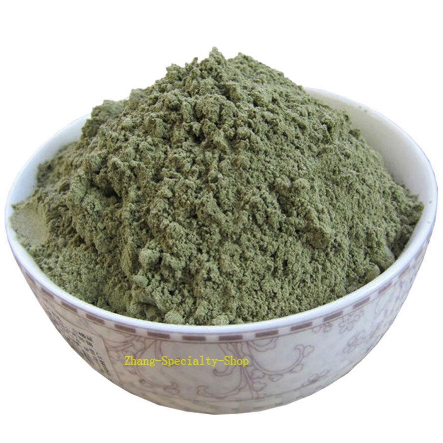 Organic Mulberry Leaf Folium Mori Powder Natural Slimming