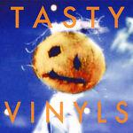 Tasty Vinyls