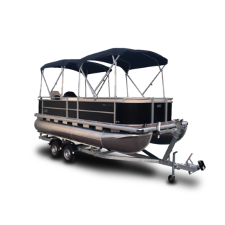 Pontoon Boat - BRAND NEW Patterson Lakes Kingston Area Preview