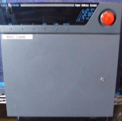 TEOS VAPOR DELIVERY SYSTEM VDS-3B