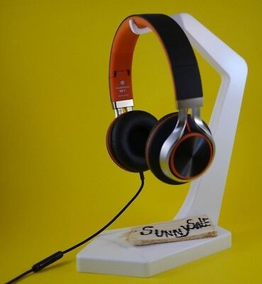 headphone stand for sale  Shipping to India